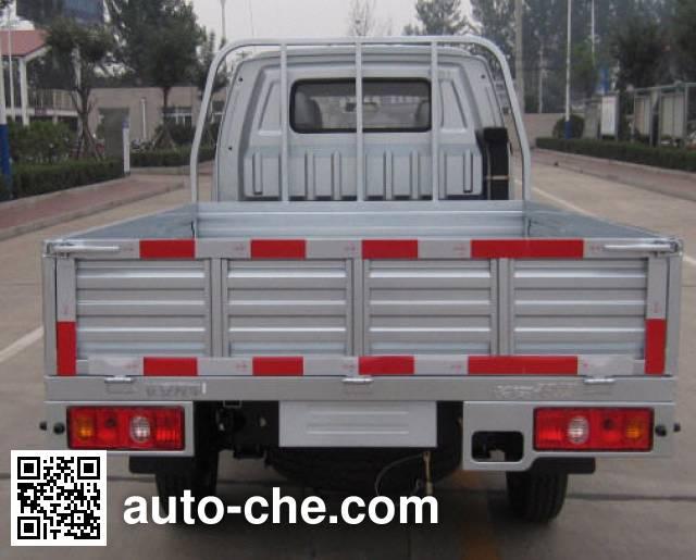Changan SC1035SCGD5 cargo truck
