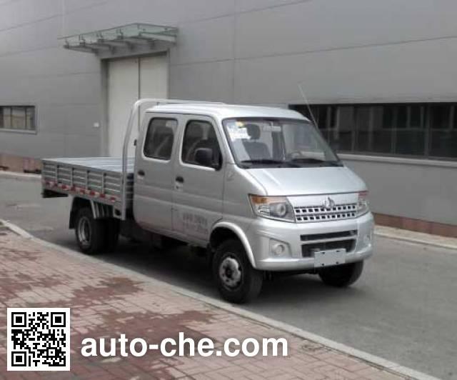 Changan SC1035SGC5 cargo truck