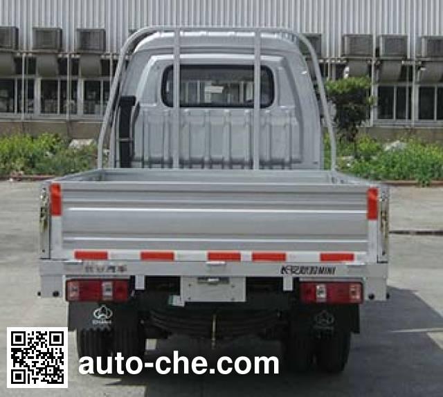Changan SC2310WA1G low-speed vehicle