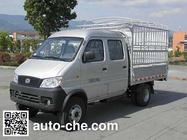 Changan SC2310WCSA1G low-speed stake truck