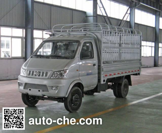Changan SC2820CSA2A low-speed stake truck