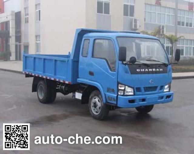 Changan SC4010PD low-speed dump truck