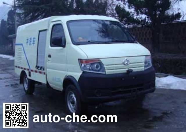 Changan SC5025TYHDF4 pavement maintenance truck