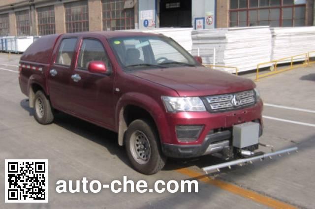 Changan SC5025TYHSPBA5 pavement maintenance truck