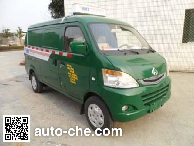 Changan SC5028XYZ2 postal vehicle