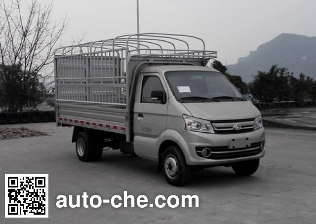 Changan SC5031CCYFAD51 stake truck