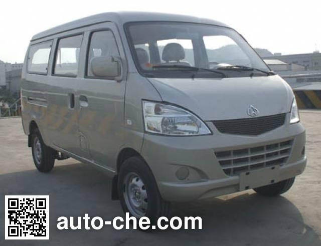 Changan SC6408DV bus