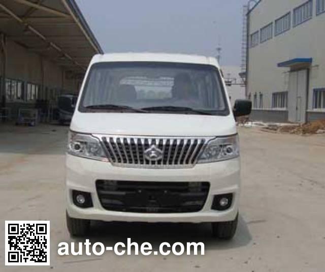 Changan SC6483C5 MPV