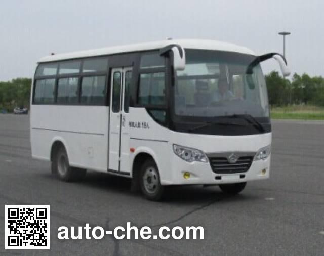 Changan SC6608BFCG4 bus