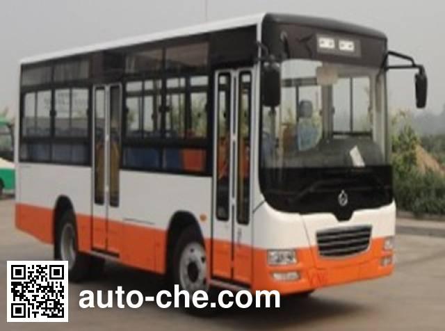Changan SC6781NG4 city bus