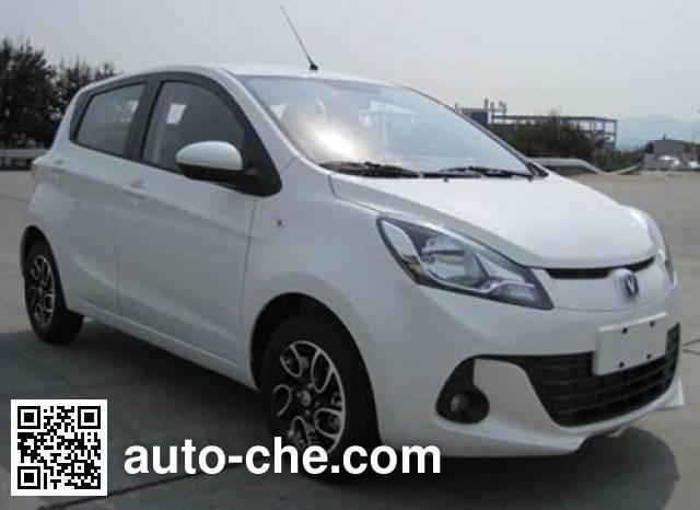 Changan SC7001AEV electric car
