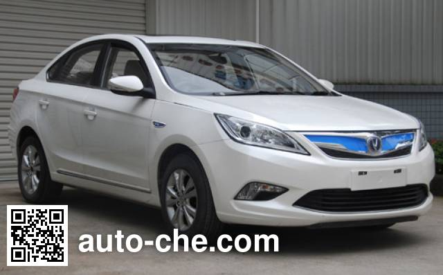 Changan SC7003AEV electric car