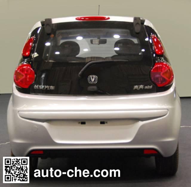 Changan SC7106CY car