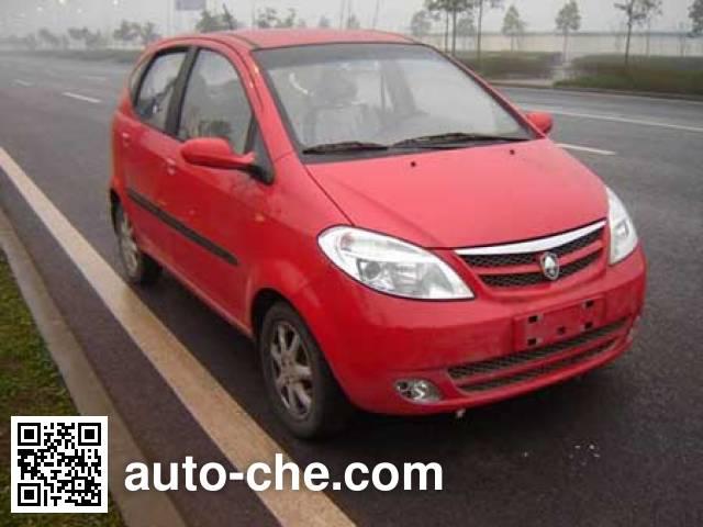 Changan SC7133B car