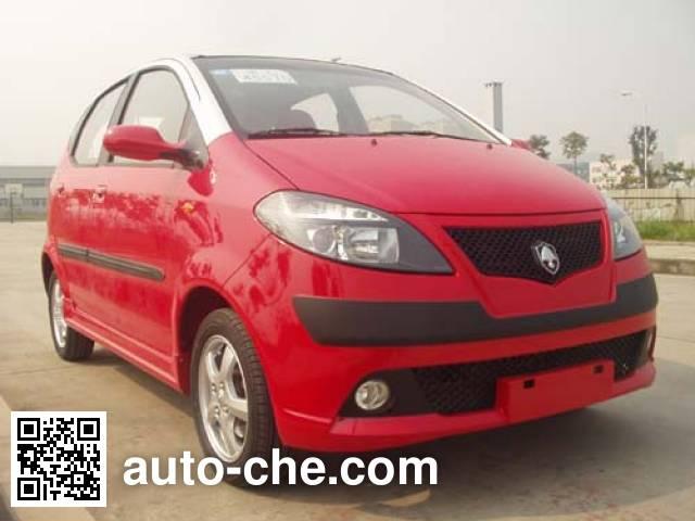 Changan SC7133C car