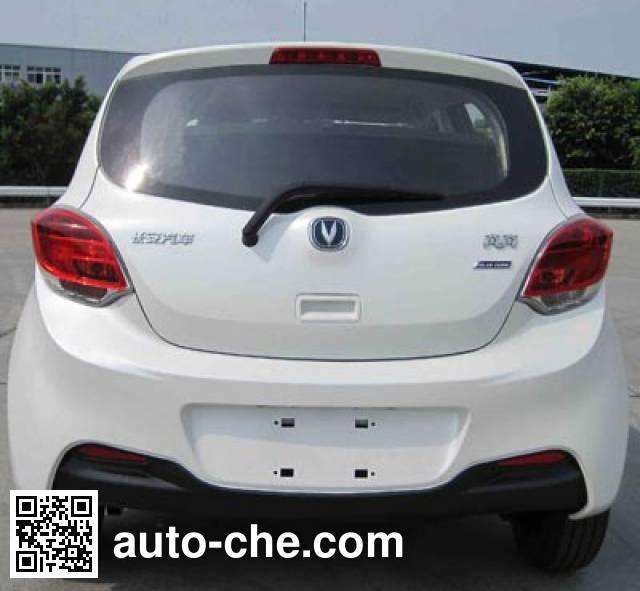 Changan SC7141AY4 car
