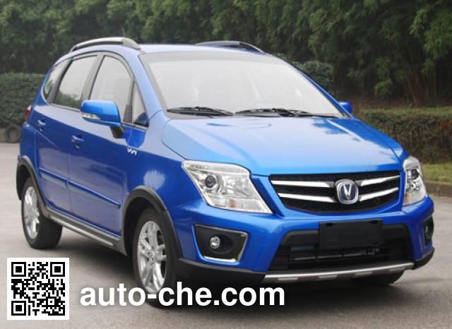 Changan SC7149AY4 car