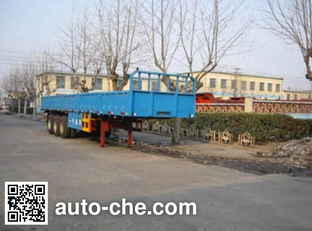Pengxiang SDG9324A trailer