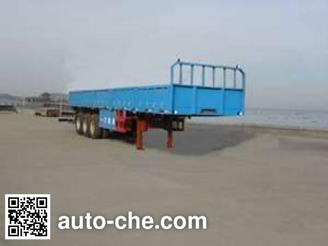 Pengxiang SDG9374A trailer