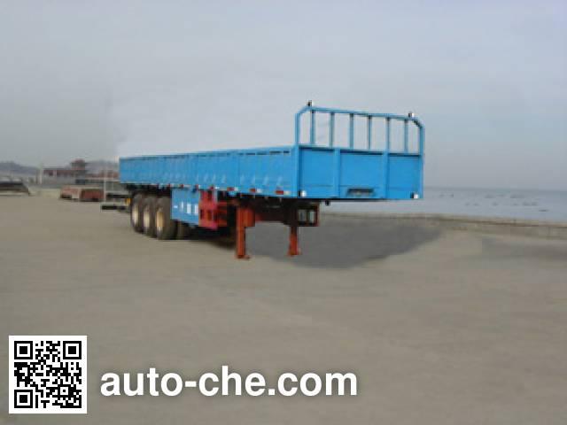 Pengxiang SDG9383A trailer