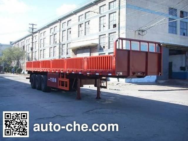 Pengxiang SDG9403S6 trailer