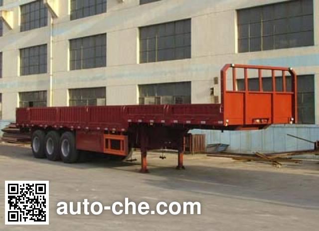 Pengxiang SDG9406A trailer