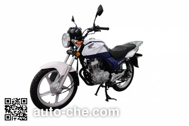 Honda SDH125J-51A мотоцикл