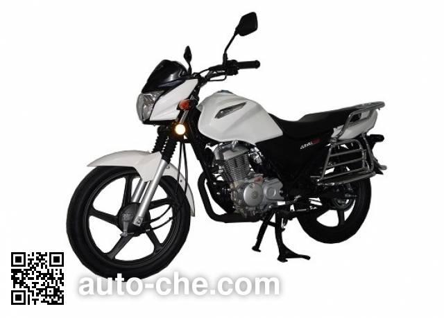Honda Sundiro SDH150-26 motorcycle