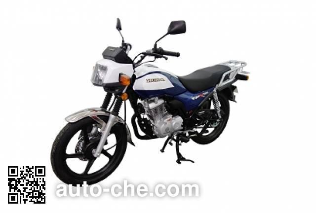 Honda SDH150J-15 motorcycle