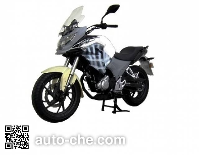 Honda Sundiro SDH175-7 motorcycle