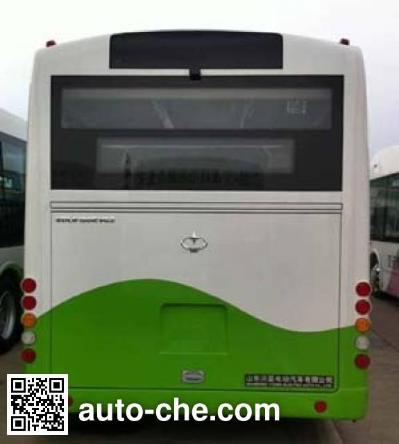 Feiyan (Yixing) SDL6100EVG2 electric city bus