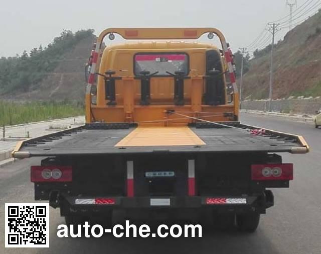 Dongfeng SE5085TQZP5 wrecker