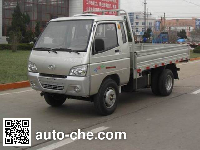 Shifeng SF2310-4 low-speed vehicle