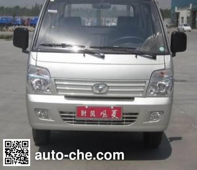 Shifeng SF2310-3 low-speed vehicle