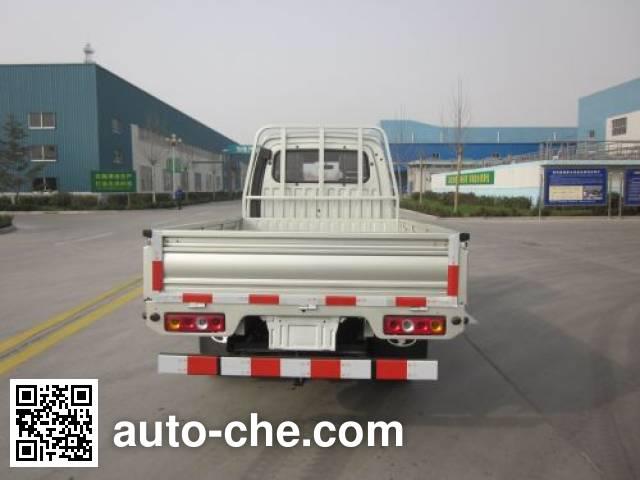 Shifeng SF2810W low-speed vehicle