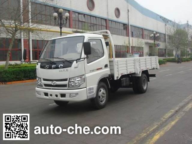 Shifeng SF5815-4 low-speed vehicle