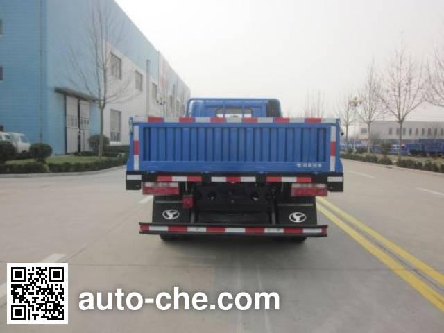 Shifeng SF5815-5 low-speed vehicle