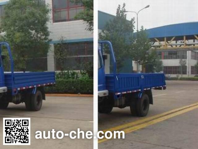 Shifeng SF5815P-2 low-speed vehicle