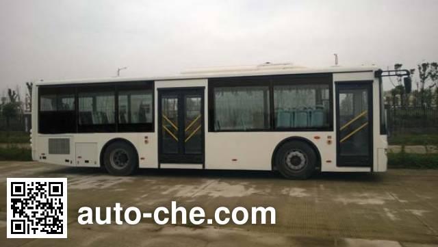 Zuanshi SGK6100GKN12 city bus
