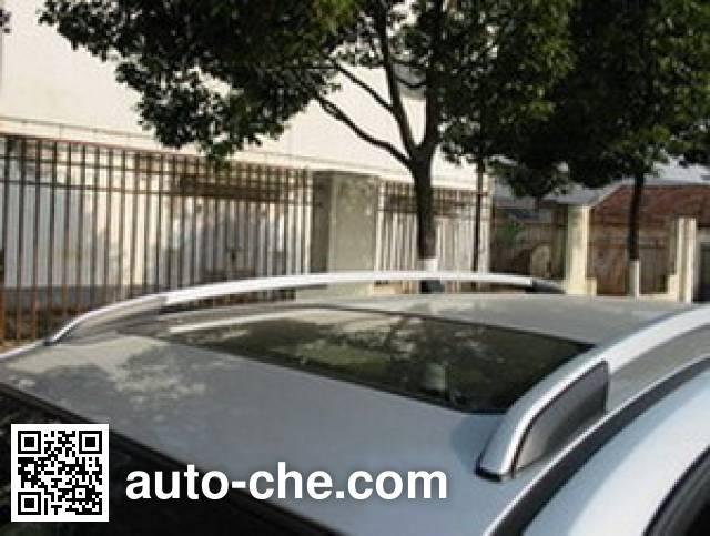 Buick SGM7181MT car