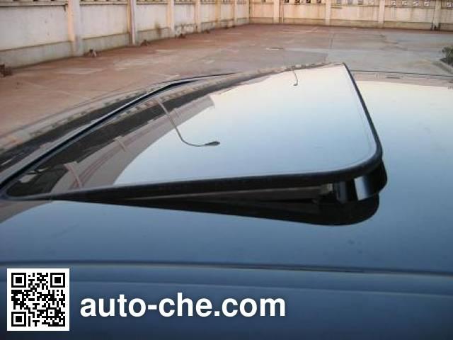 Buick SGM7363AT car