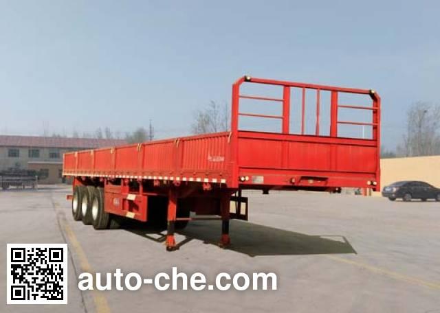 Shantong SGT9400 trailer