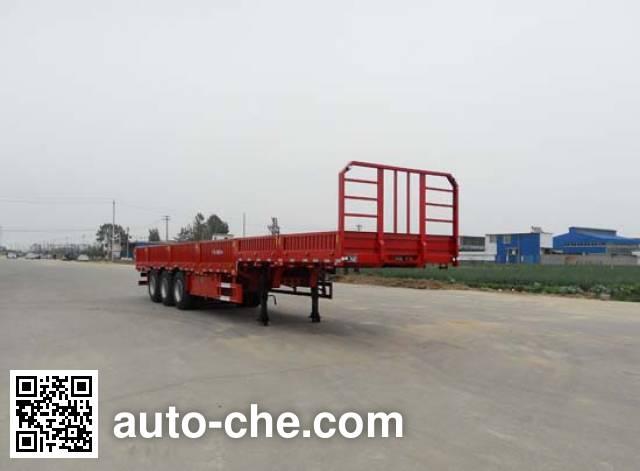 Honghe Beidou SHB9401L trailer