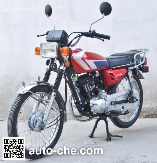 Shijifeng SJF125-C motorcycle