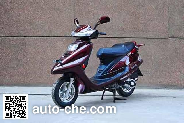 Shijifeng SJF125T-20B scooter