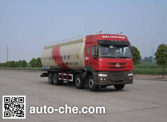 Longdi SLA5310GFLL6 bulk powder tank truck