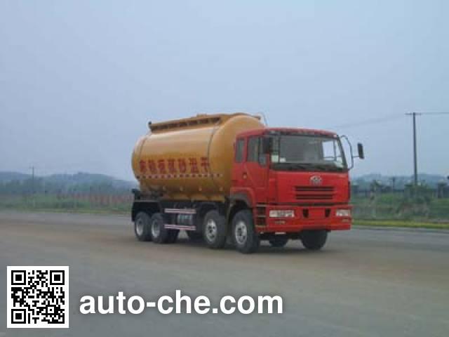Longdi SLA5310GGHC dry mortar transport truck