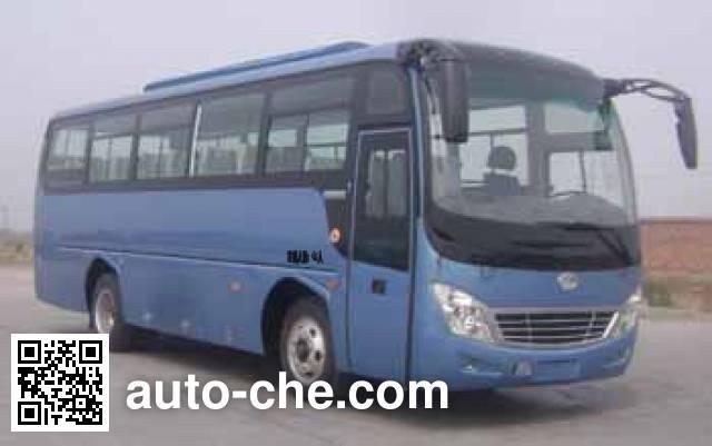 Shaolin SLG6900C4E bus