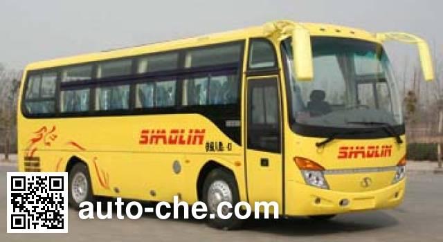 Shaolin SLG6900T5ER bus
