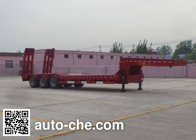 Liangwei SLH9400TDP lowboy